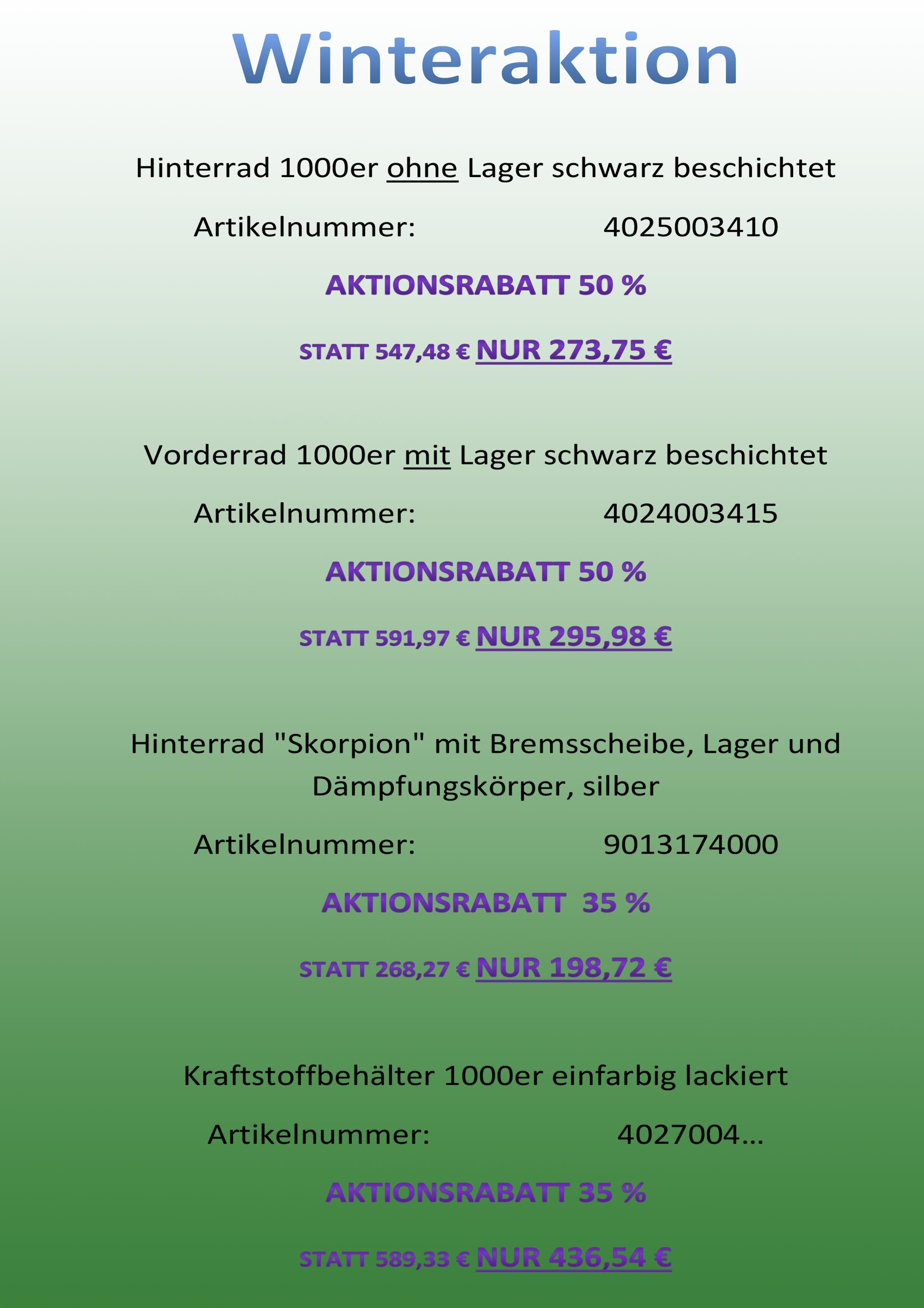 Startseite - MuZ Vertriebs GmbH